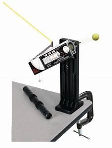 Projectile Launcher  Long Range  - Me-6801