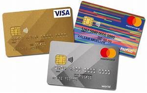 Visa Abrechnung Online Einsehen : kreditkarte bestellen viseca card services ~ Themetempest.com Abrechnung