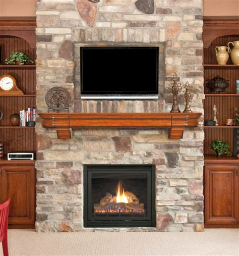 stack fireplace 19 awesome stacked fireplace designs