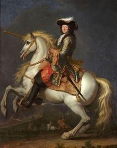 Louis 14 : at versailles a darkly comic celebration of louis xiv 39 s death ~ Orissabook.com Haus und Dekorationen
