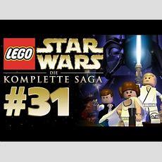 Lego Star Wars Die Komplette Saga Gameplay #31