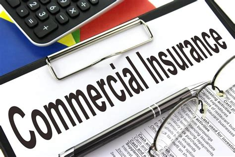 commercial insurance brokers  alberta alliance insurance