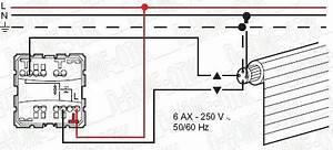 Inter Volet Roulant Somfy : interrupteur volet roulant commande directe moteur celiane ~ Edinachiropracticcenter.com Idées de Décoration