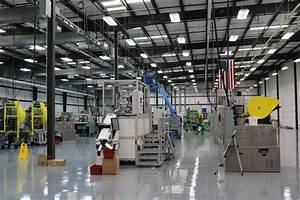 Behind the Scenes: SIG Sauer Ammo Plant - GunsAmerica Digest