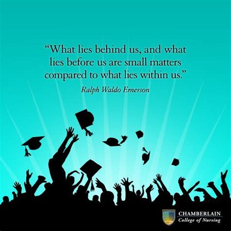 senior graduation quotes ideas  pinterest