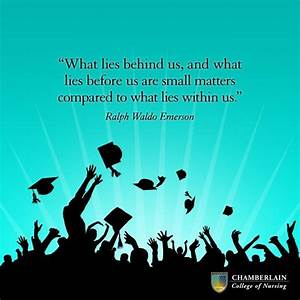 Best 25+ Senior... Wise Graduation Quotes