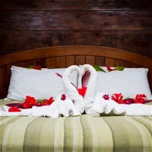 Lit Du Futur : une chambre feng shui d 39 amour ~ Melissatoandfro.com Idées de Décoration