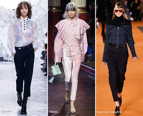 Möbel Trend 2017 sonbahar kış moda trendleri 2016 2017 g 252 zelkız