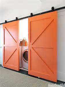 Space Heater For Basement by 10 Clever Ways To Conceal Your Laundry