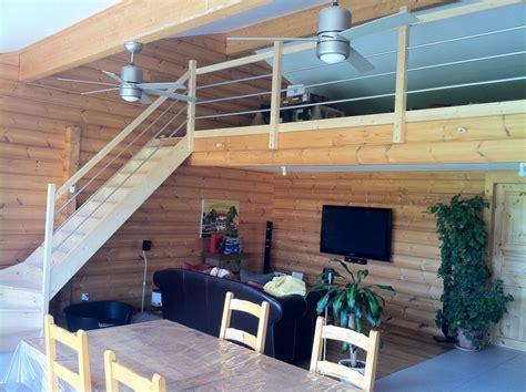 maison en bois vendee votre maison bois en vend 233 e mikabois maisons bois