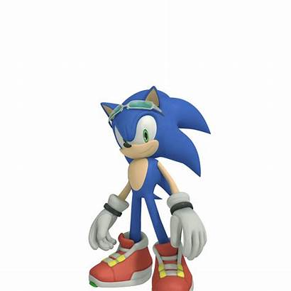Sonic Riders Hedgehog Official Wikia Slideshow 500px