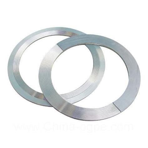 metal gasket api metal gasket manufacturer  mumbai