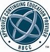Image result for NBCC Logo