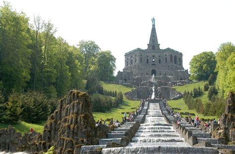 deutschlands schönste orte kassel warum es die sch 246 nste stadt deutschlands ist
