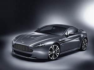 Aston Martin V12 Vanquish : 2009 aston martin v12 vantage photo ~ Medecine-chirurgie-esthetiques.com Avis de Voitures
