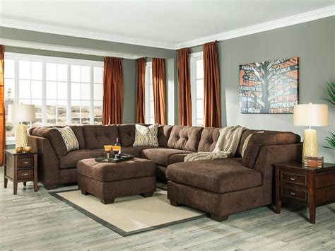 cozy livingroom cozy living room ideas and pictures simple to try