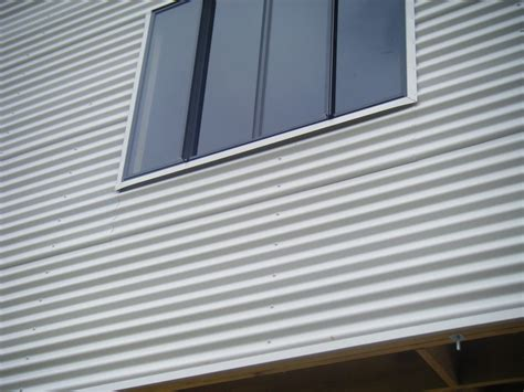complete metal roofing  elimbah qld roofing truelocal