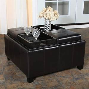 living room cool living room table sets glass coffee With black glass coffee table with storage