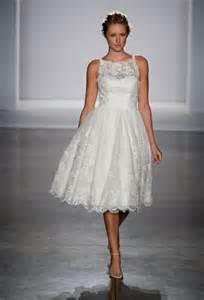 bridesmaid dresses denver priscilla of boston denver 50s inspired wedding dresses