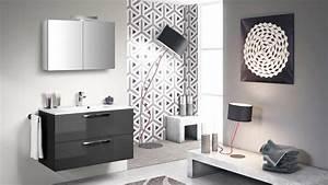 Salle De Bain Moderne 2017 : collection delpha salles de bain sur mesure tendances ~ Melissatoandfro.com Idées de Décoration