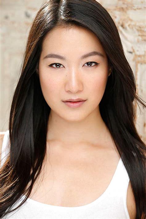 Kara Wang | The Fosters Wiki | Fandom