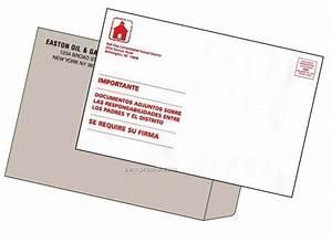 tyvek catalog envelopes open end flap stik seal amb border With red letter size envelopes