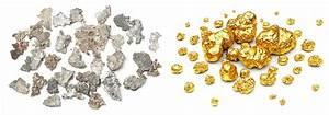 Goldwert Berechnen : seri s und schnell an geld f r ihr gold mit dem goldankauf von dein goldankauf ~ Themetempest.com Abrechnung