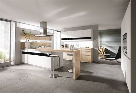 acco kitchen and bath european kitchens bathrooms and