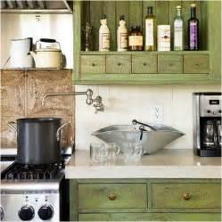 bungalow kitchen ideas key interiors by shinay cottage kitchen ideas