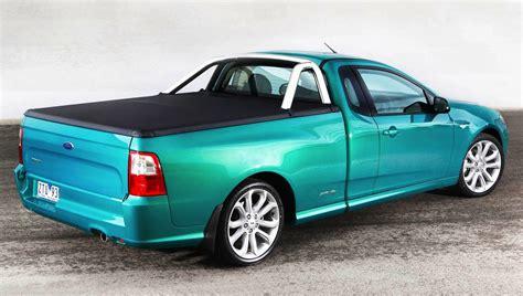 Ford Australia Forums Autos Weblog