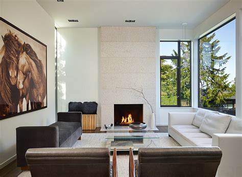 Living Room Feng Shui Ideas, Tips And Decorating Inspirations