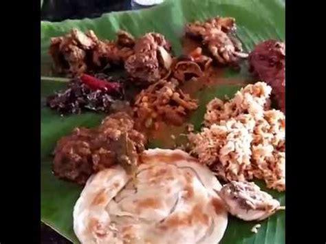 ab cuisine ab food paradise restaurant sas catering service