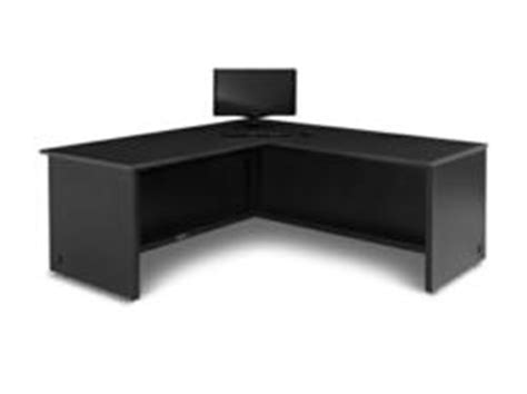 Black L Shaped Desk Ikea by Los Angeles Furniture Company Announces New L Shaped Desk