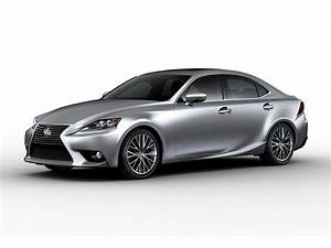 4 4 Lexus : 2016 lexus is 350 price photos reviews features ~ Medecine-chirurgie-esthetiques.com Avis de Voitures