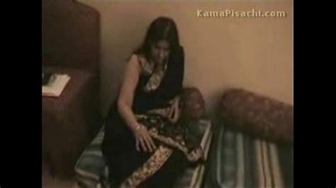indian couple honeymoon sex video xnxx