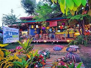 Best of 2016: Our Favorite Hostels in the Philippines