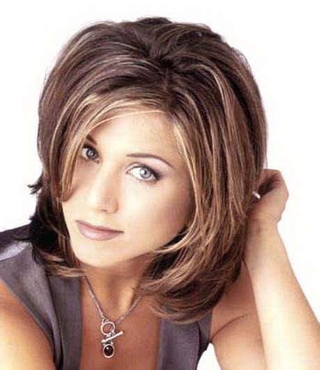 Womens 90s Hairstyles by 90s Hairstyles For