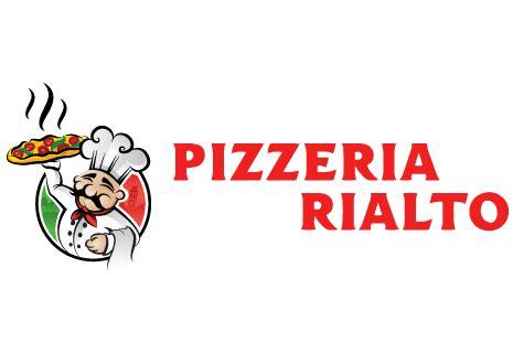 pizzeria rialto italian turkish lieferdienst wallenhorst