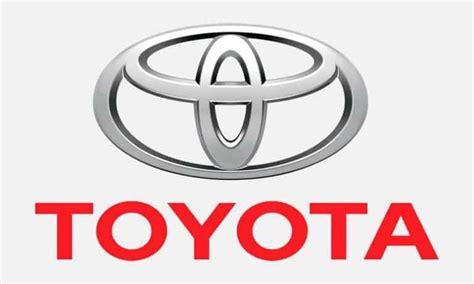 Curiosidades sobre a Toyota - TriCurioso