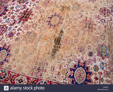 How Long For Carpet To Dry After Rug Doctor