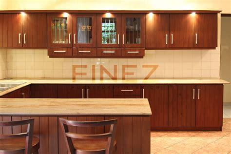 Pantry Cupboard Design by Caston Pantry Finez