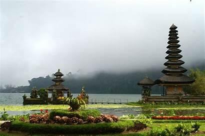 Bali Indonesia Jakarta Wallpapers Background Fanpop Backgrounds