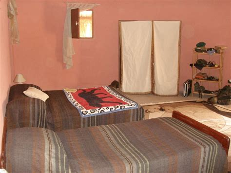 chambre de chasse chambre cement cameroun chasse gp voyages