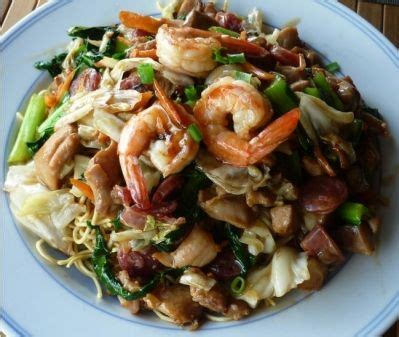 cuisine chinoise 85 best images about recettes de cuisine tahitienne on
