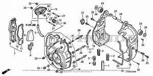 Honda Eu1000i Ac Generator  Jpn  Vin  Ezga