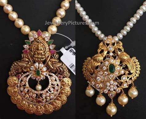 Indian Pearl Gold Jewellery Designs Sell Jewelry Your Ex Gave You Aquamarine Bridal Children's Asheville How Did Princess P Start Harris Patrick Henry Mall Birthstone Sets Jewelers Delaware Box Toys R Us