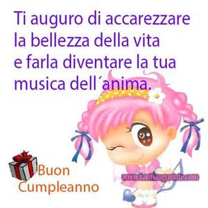 704 best images about buon compleanno on happy birthday wishes glitter birthday and