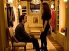 Robert Pattinson & Kristen Stewart from Flick Pics: The ...