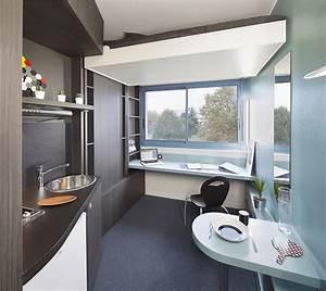 amenagement cuisine 20m2 amnagement studio 20m2 meubler With amazing meubler une petite cuisine 5 amenagement salon salle a manger