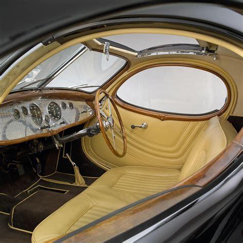 teardrop cer interior 1938 talbot lago t150c interior 1280 x 1280 carporn